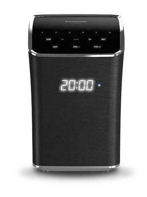 Panasonic All2 Wireless Speaker