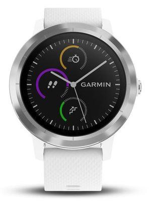 Garmin vivoactive 3 010 01769 21 2