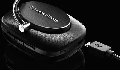 B w p5 wireless headphones p5bt 2