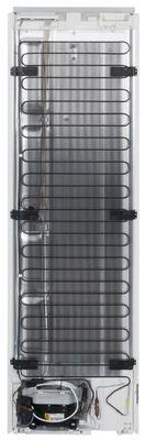 Liebherr 357l integrable built in fridge 3