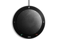 Jabra Speak 410 USB MS Speakerphone