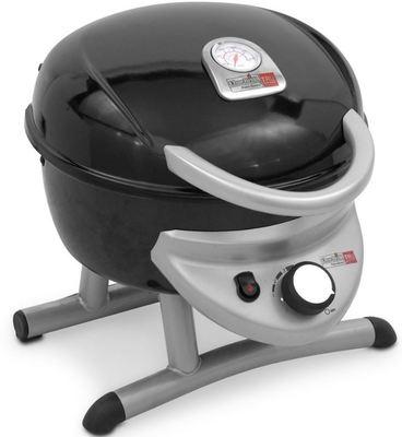 Char broil portable patio bistro gas grill 15601897 5