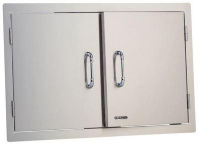 Bull 30inch Double Door (Display)