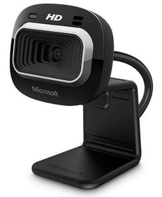Microsoft LifeCam HD-3001
