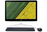 Acer Aspire 23.8in Z24-880 Desktop + Bonus Offer