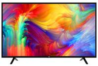 TCL 55in Ultra HD 4K Android TV