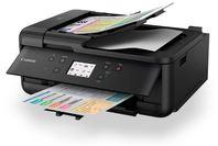 Canon PIXMA TR7560 All-in-one Printer