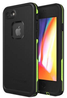 Lifeproof FRE iPhone 7/8 Case Night Lite