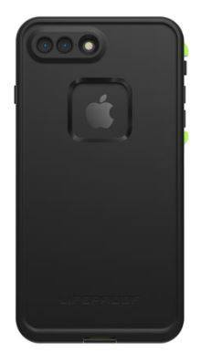 Lifeproof fre for iphone 8 plus and iphone 7 plus 77 56981 5