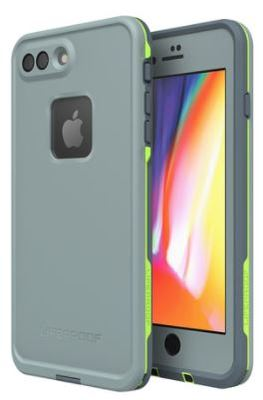 Lifeproof FRE iPhone 7/8 Plus Case Drop In