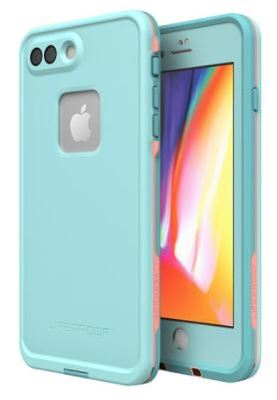 Lifeproof FRE iPhone 7/8 Plus Case Wipeout