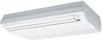 Fujitsu Inverter - Floor/Ceiling Console