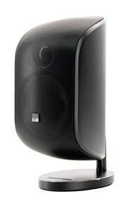 B&W M-1 Satellite Speaker - Black