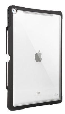 STM 12.9-inch iPad Pro Dux Shell Case