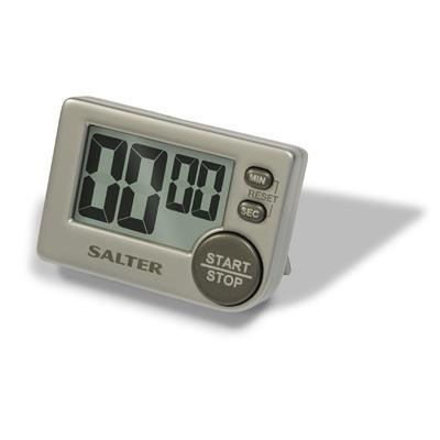 Salter Big Button Digital Timer