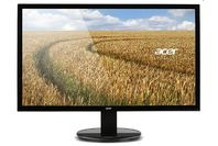 Acer K272HL 27in 16:9 1920x1080 FHD LCD 6ms Monitor