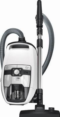 Miele Blizzard CX1 Excellence Vacuum Cleaner