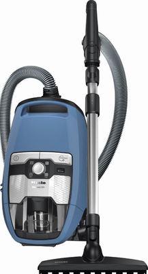 Miele Blizzard CX1 Multi Floor Vacuum Cleaner