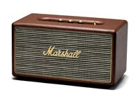 Marshall Stanmore Portable Speaker - Brown