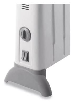 Delonghi portable 2000w electric convection heater hcm2030 2