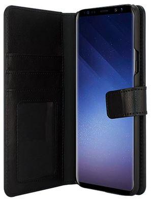 3sixt neo case gs9plus black 3s 1050 2