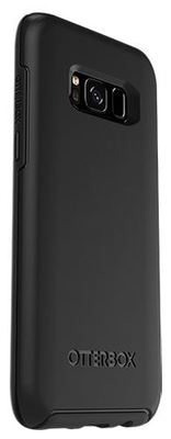 Otterbox symmetry series case 77 54544 3