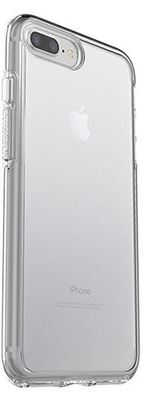 Otterbox symmetry series clear case 77 56916 3