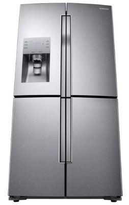 Srf719dls samsung 719l french door refrigerator 2