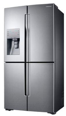 Srf719dls samsung 719l french door refrigerator 3