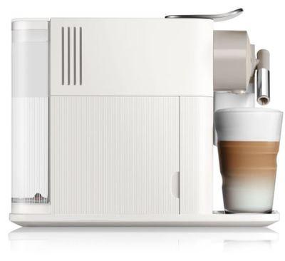 Delonghi nespresso lattissima one en500w 3
