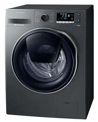 Samsung washing machine ww85k6410qx 2