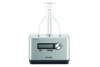 Breville the Sommelier Wine Decanter
