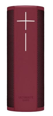 Ultimateears blast merlot