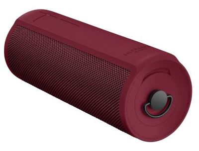 Ultimateears blast merlot 5
