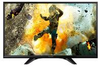 Panasonic 32in LED TV