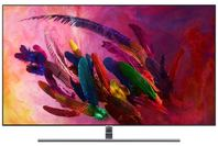 Samsung 65in Q7F 4K Smart QLED TV