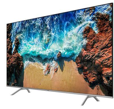 Ua82nu8000sx samsung 82in premium uhd 4k smart tv 3