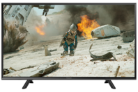 Panasonic 40in HD Smart LED TV