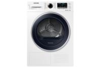 Samsung 8kg Heat Pump Dryer