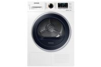 Samsung 8kg Heat Pump Dryer