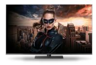 Panasonic 65in 4K Ultra HD TV