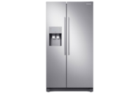 Samsung 565L Side By Side Refrigerator