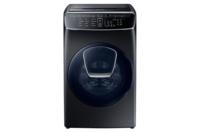 Samsung 16Kg + 2.5Kg FlexWash Washer