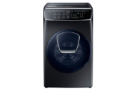 Samsung 16Kg + 2.5Kg FlexWash Washer
