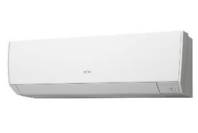 Fujitsu Wall Mounted Heat Pump/Air Conditioner