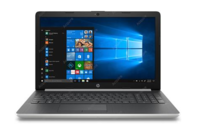 HP 15.6in 8GB 1TB Notebook