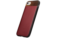 3SIXT iPhone 7/8 Oakland Case Red