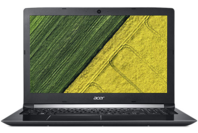Acer A515-51G 15.6in 12GB 1TB Notebook