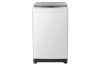Haier 6kg Top Loading Washer