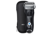 Braun Series 7 Mens Electric Foil Shaver